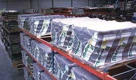 metrotile-warehouse