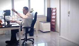 production-labo